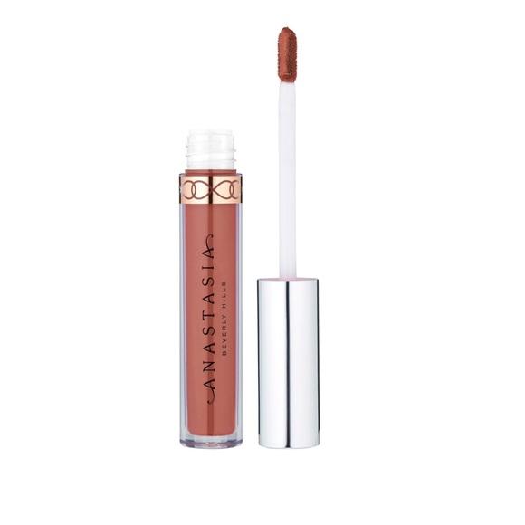 Anastasia Beverly Hills Other - NWT Anastasia Beverly Hills matte Liquid lipstick